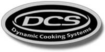 Dynamic Cooking Systems